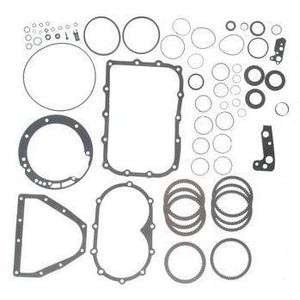 A413 31TH A470 A670 TRANSMISSION REBUILD KIT WITH