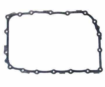 6L80 TRANSMISSION PAN GASKET FITS '06+ GM 6-SPEED REPLACES