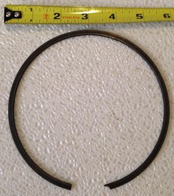 rw  rw  aode aod transmission snap ring    reverse clutch fits