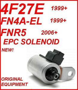 4f27e solenoid