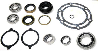 NP133 NV133 TRANSFER CASE REBUILD KIT FITS DODGE DURANGO