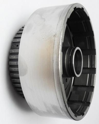 ACDelco 8661837 GM Original Equipment Automatic Transmission Direct Clutch Hub