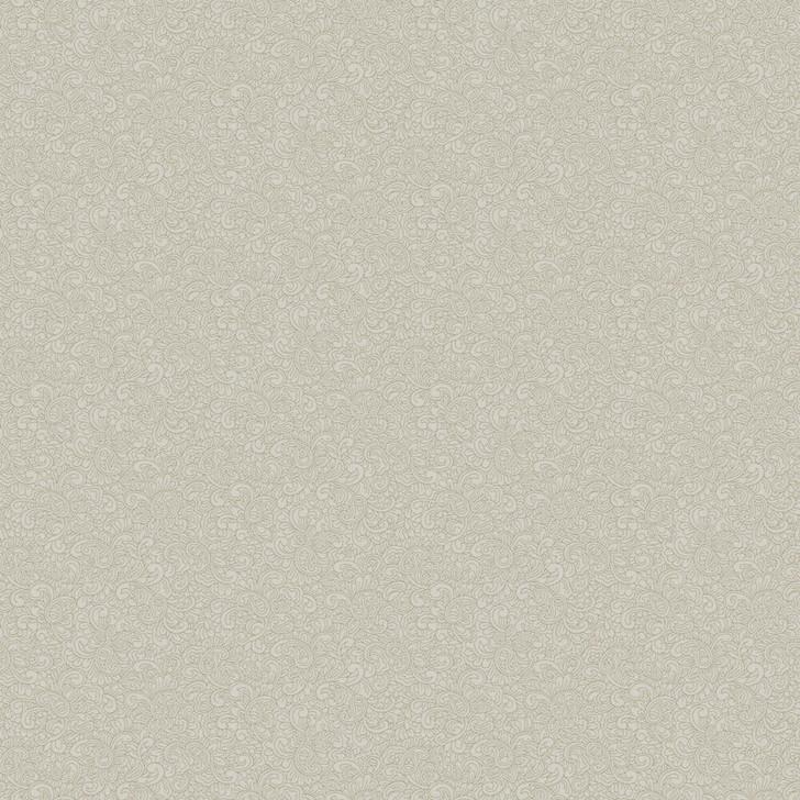 Mineheart Classico Paisley texture wallpaper - Cream