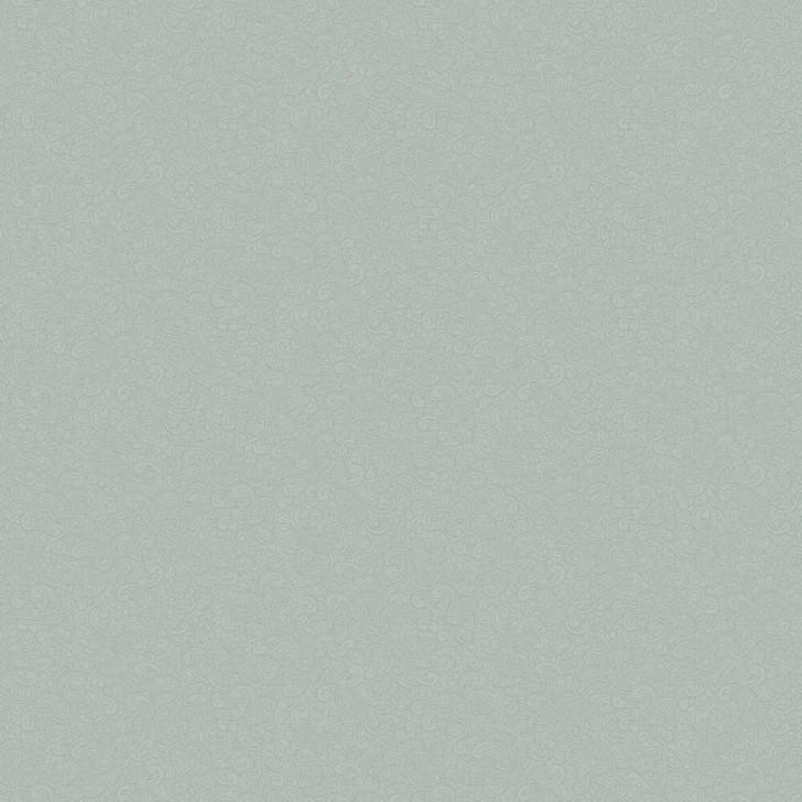 Mineheart Classico Paisley texture wallpaper - French Green