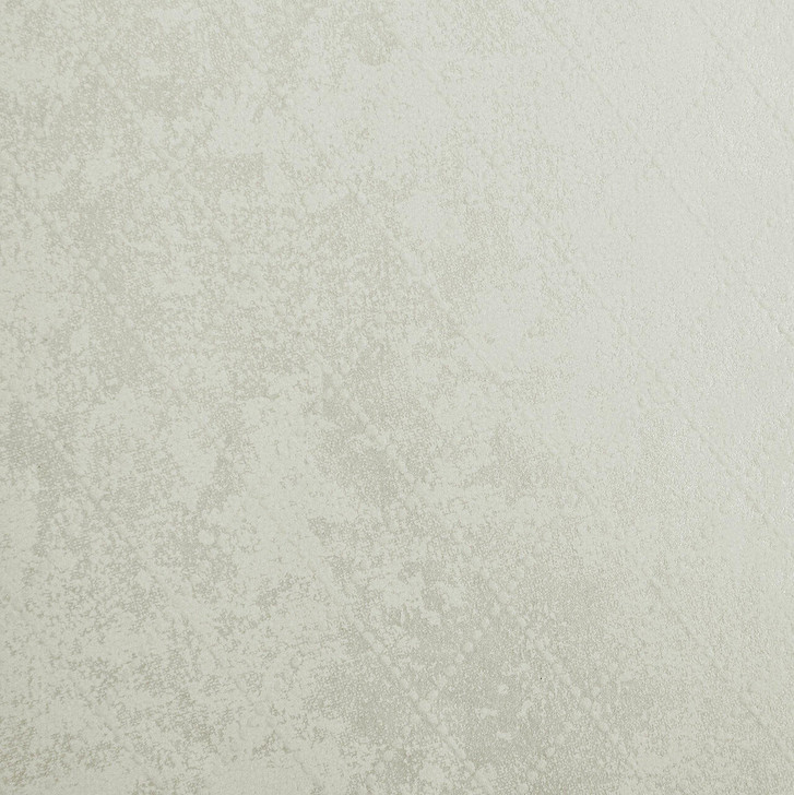 Mineheart Moderna Diamond Stitch wallpaper - White