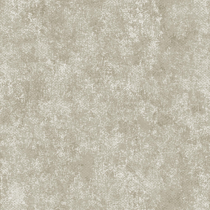 Mineheart Moderna Grid Stucco wallpaper - Brown