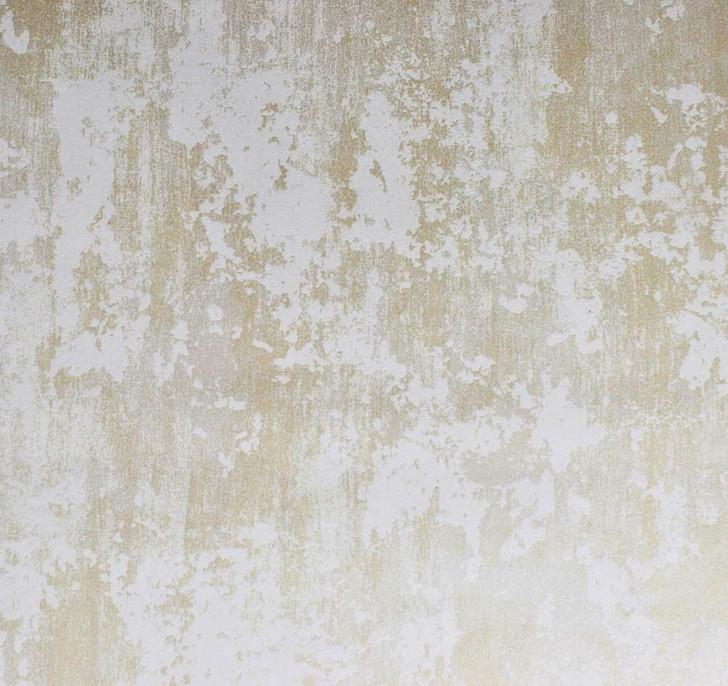 Mineheart Moderna Stucco Shimmer wallpaper - Beige