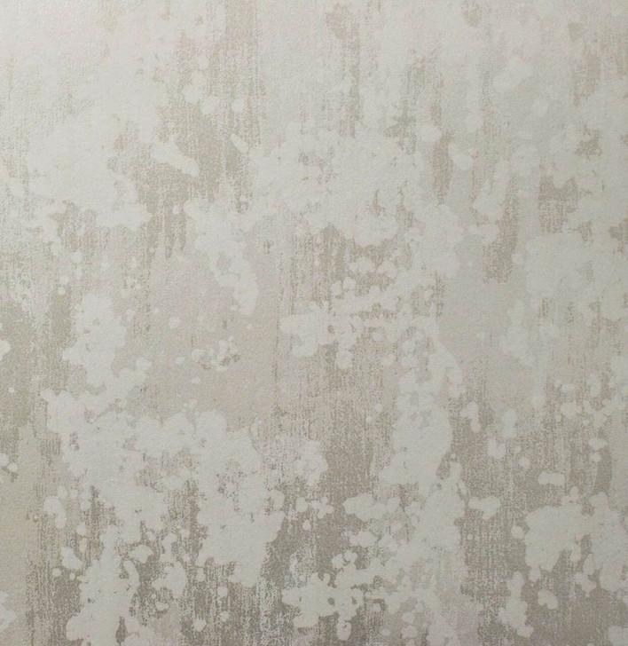 Mineheart Moderna Stucco Shimmer wallpaper - Ivory