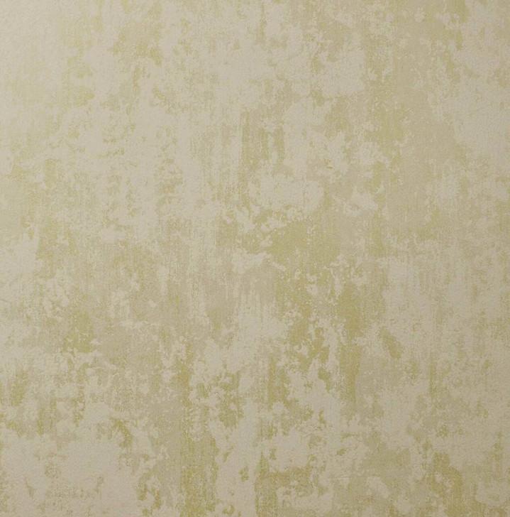 Mineheart Moderna Stucco Shimmer wallpaper - Cream