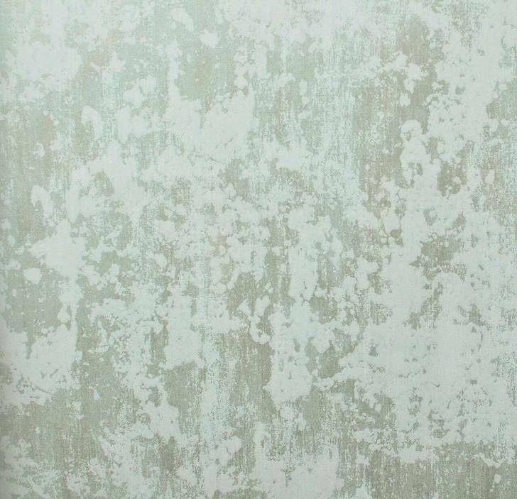 Mineheart Moderna Stucco Shimmer wallpaper - Green