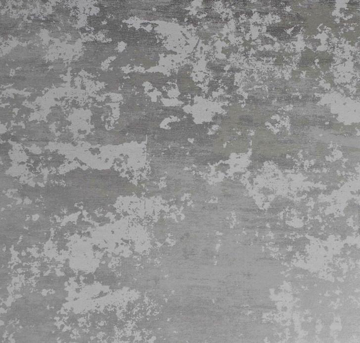 Mineheart Moderna Stucco Shimmer wallpaper - Grey