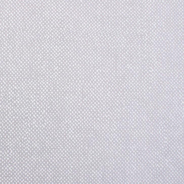 Mineheart Soft Linen wallpaper - Grey Mauve