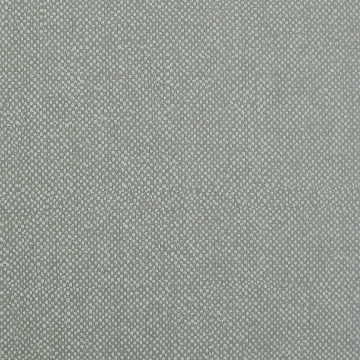 Mineheart Soft Linen wallpaper - Grey Green