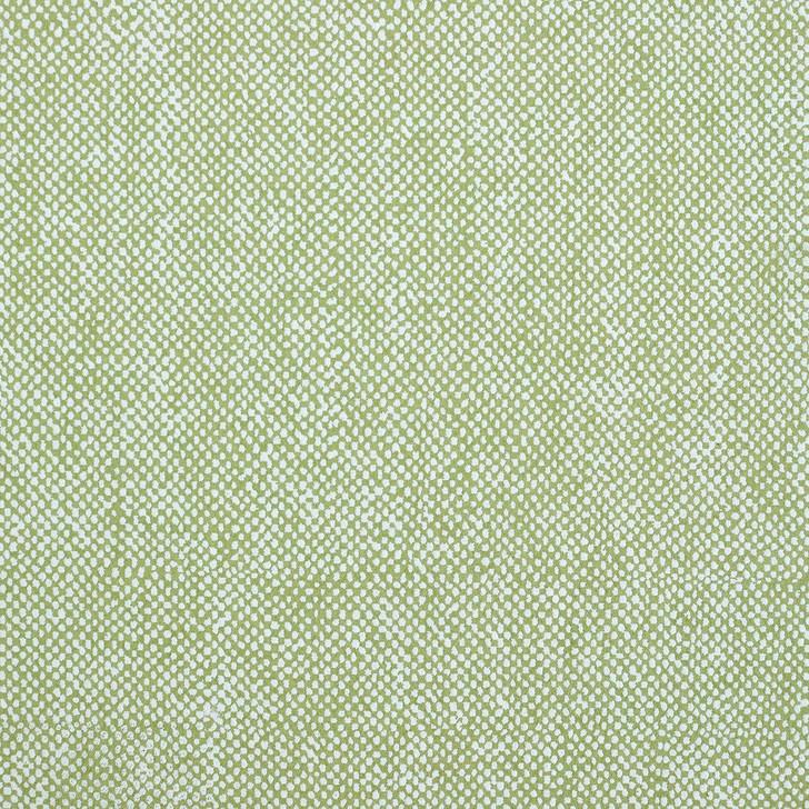 Mineheart Soft Linen wallpaper - Light Lime Green