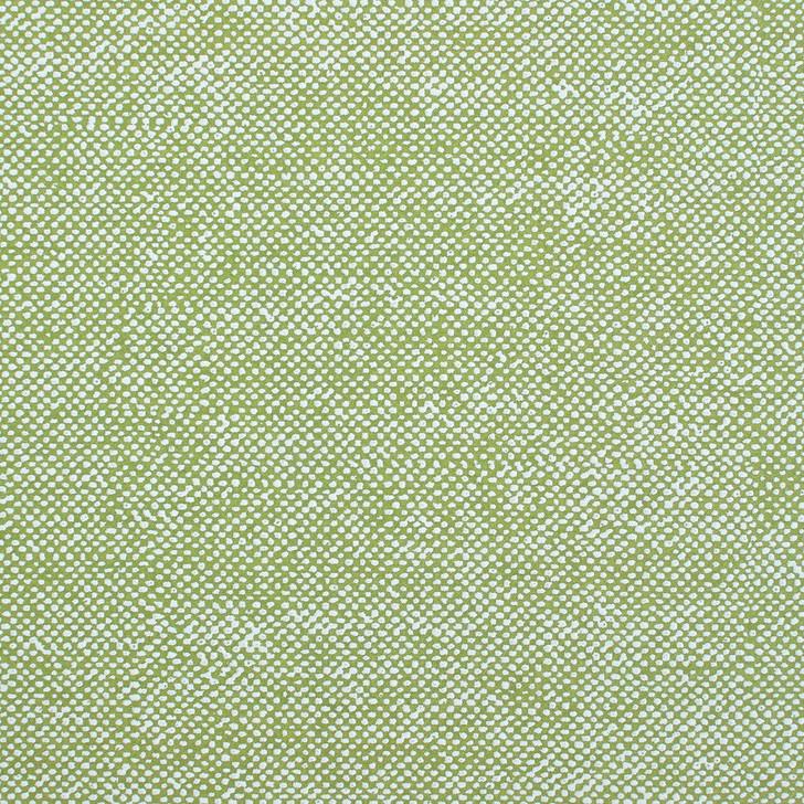 Mineheart Soft Linen wallpaper- Lime