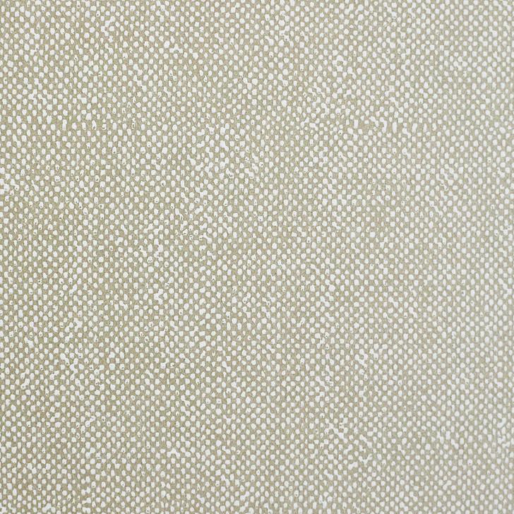 Mineheart Soft Linen wallpaper - Light Cream