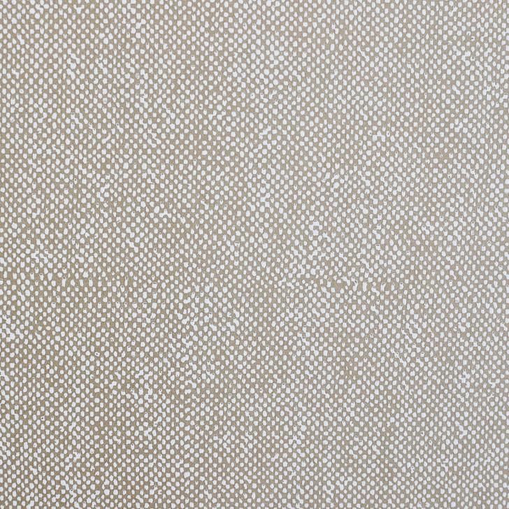 Mineheart Soft Linen wallpaper - Beige