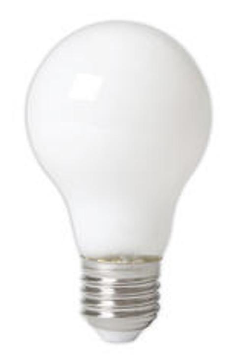 Young and Battaglia LED Full Glass Filament GLS-lamp