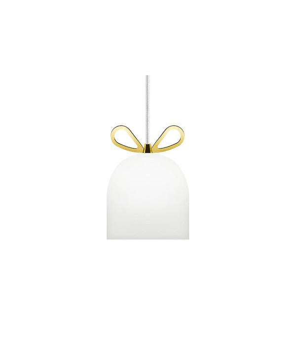 Small Wing Pendant lamp
