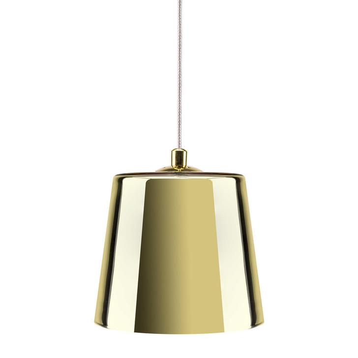 Young and Battaglia KIKI Pendant lamp