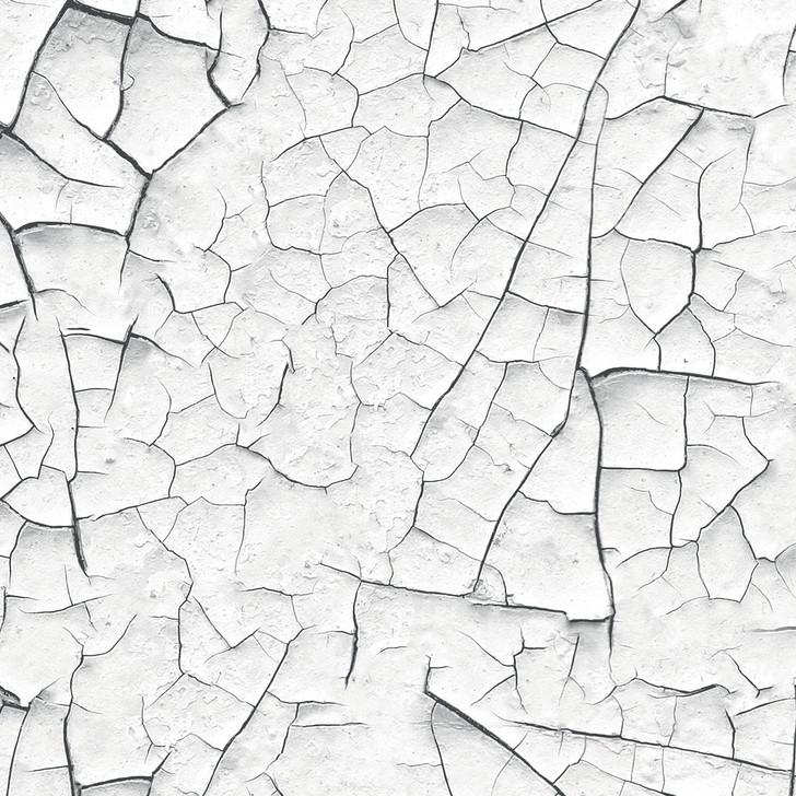 Emanuele Pangrazi Scratch - K Wallpaper