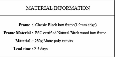 black-box-frame-material-information-1.jpg