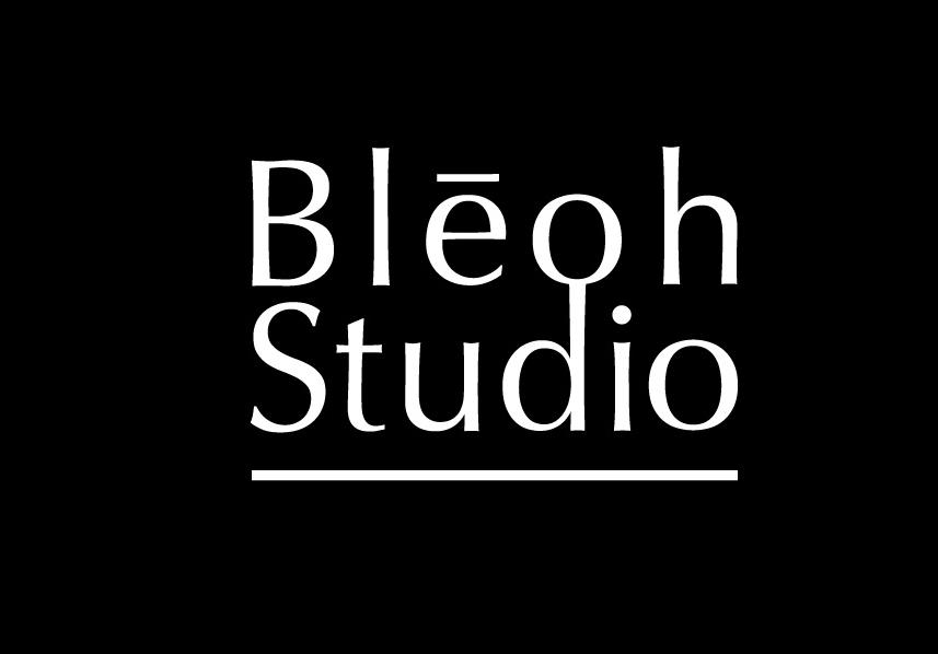 bleoh-studio-logo-1-.png