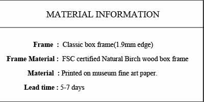 box-frame-material-stepano-format.jpg