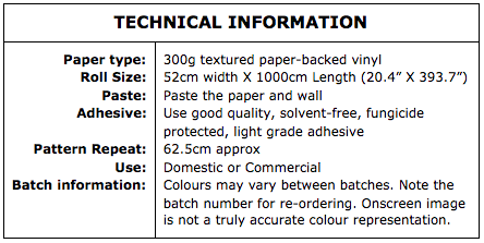 dutch-inlay-technical.png