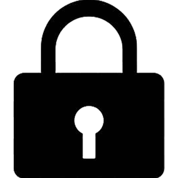 lock-pictogram.png