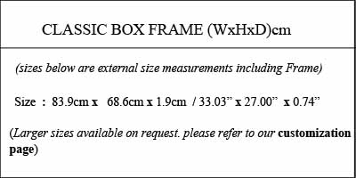 new-size-format-2.jpg