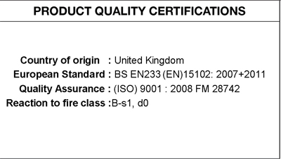 product-certifications-.jpg