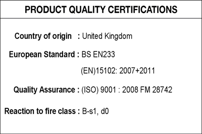 quality-certificate-charcoal.jpg