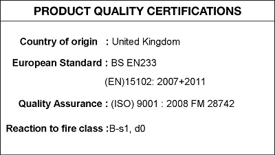 quality-certificate-test.jpg