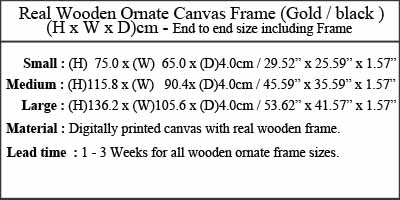 real-wood-frame-technical-info.jpg