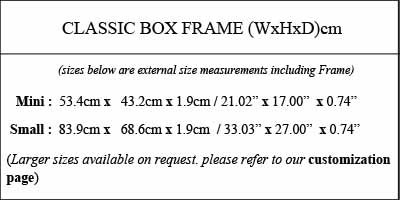 size-info-for-new-box-frame.jpg