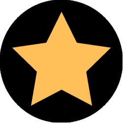 star-banner-picotgrams-250x250px.png