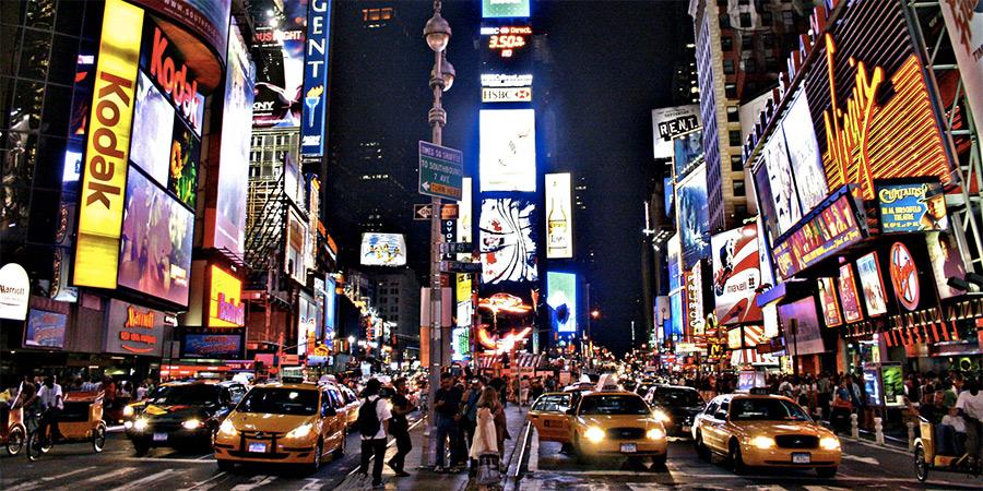 times-square-newyork.jpg