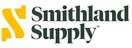 Smithland Supply Advance Order
