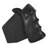 FEATURELESS AR PADDLE FIN GRIP