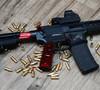 1911 AR Pistol Grip