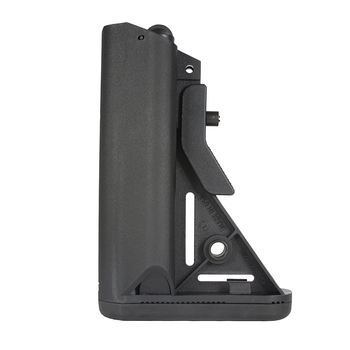 3RD GEN ARMORY SOPMOD BUTTSTOCK -US PATENTED