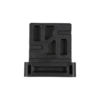 308 LOWER RECEIVER VISE BLOCK