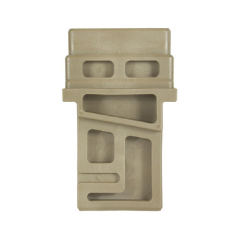 DPMS DEL-TON PLATFORM UPPER & LOWER VISE BLOCK