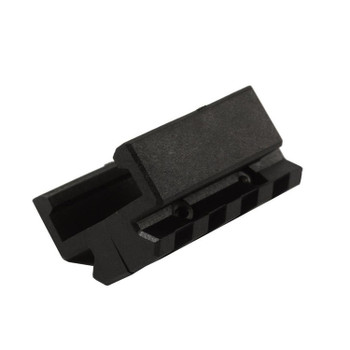 SMITH & WESSON SIGMA SERIES RAIL ADAPTER