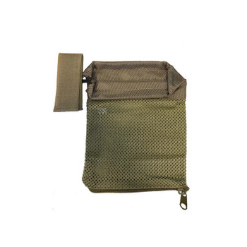 AR TACTICAL SHELL CATCHER