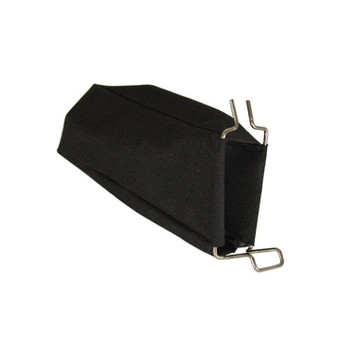 P90/PS90 SHELL BRASS CATCHER