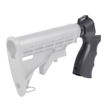 MOSSBERG M500 SHOTGUN PISTOL GRIP W/ ADJUSTABLE STOCK CONVERSION