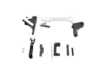 Lower Parts Kit Fits GLOCK 43