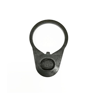 STANDARD RECEIVER END PLATE